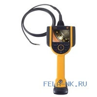 Видеоэндоскоп XL GO Video Probe  с функцией измерения